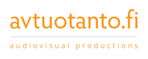 MAT Future Vision | avtuotanto.fi